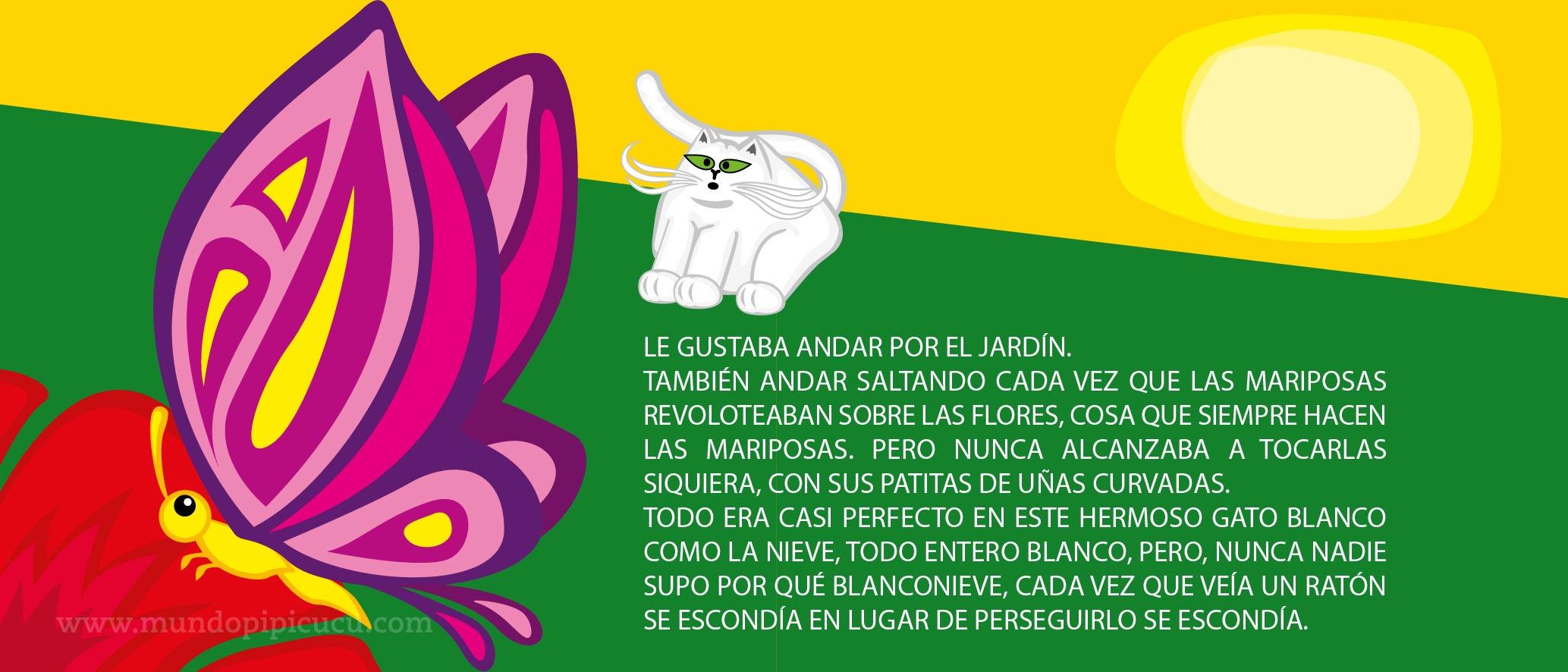 Bonito Las Uñas Se Ponen Blancos Ornamento - Ideas de Pintar de Uñas ...